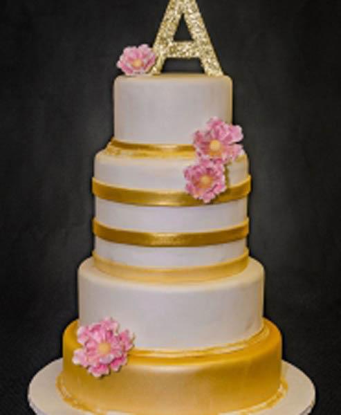 WEDDING-CAKE_LYDIA_2016
