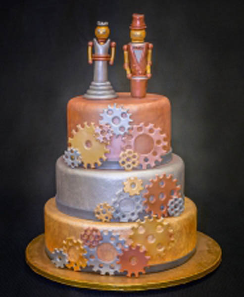 WEDDING-CAKE_MADE-FOR-EACH-OTHER_2016