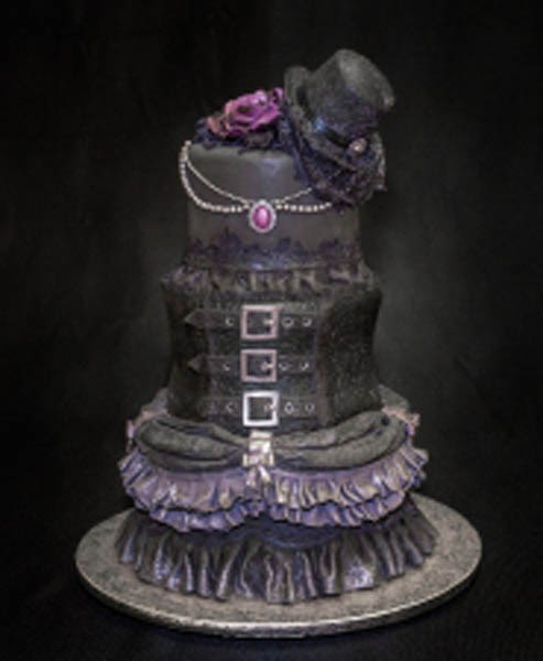 WEDDING-CAKE_NARCISSA_2016