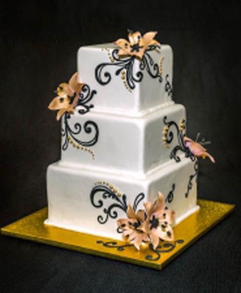 WEDDING-CAKE_PARA-MI-AMORE_2016