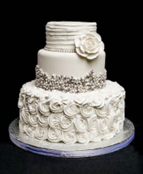 WEDDING CAKE_PEARL_2015