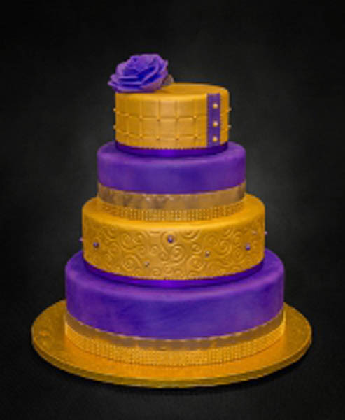 WEDDING-CAKE_ROYAL_2016