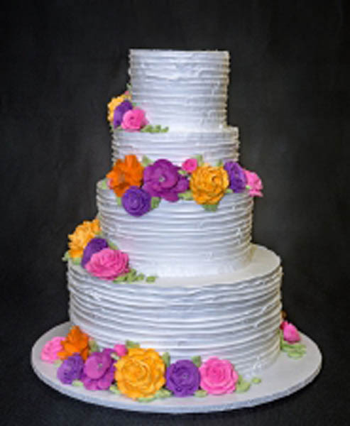 WEDDING-CAKE_SO-AMAZING_2016