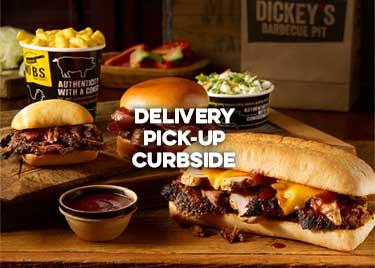 Image displaying Order Menu menu food