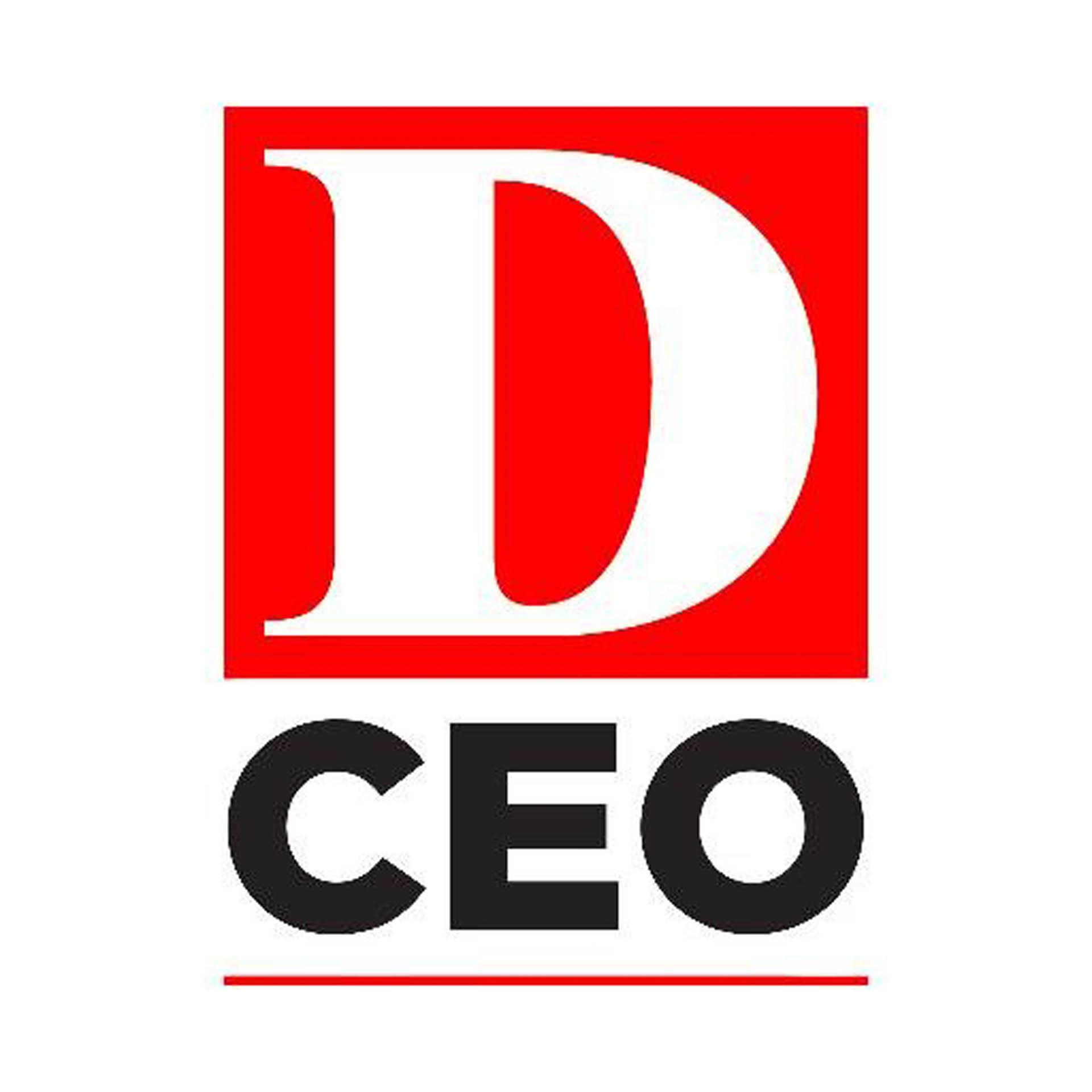 DCEO: Dallas 500