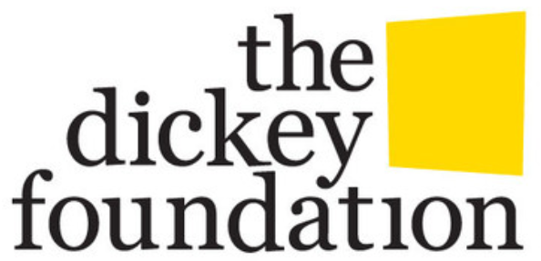 Markets Insider: The Dickey Foundation Honors Retiring Long-Standing Police Chief