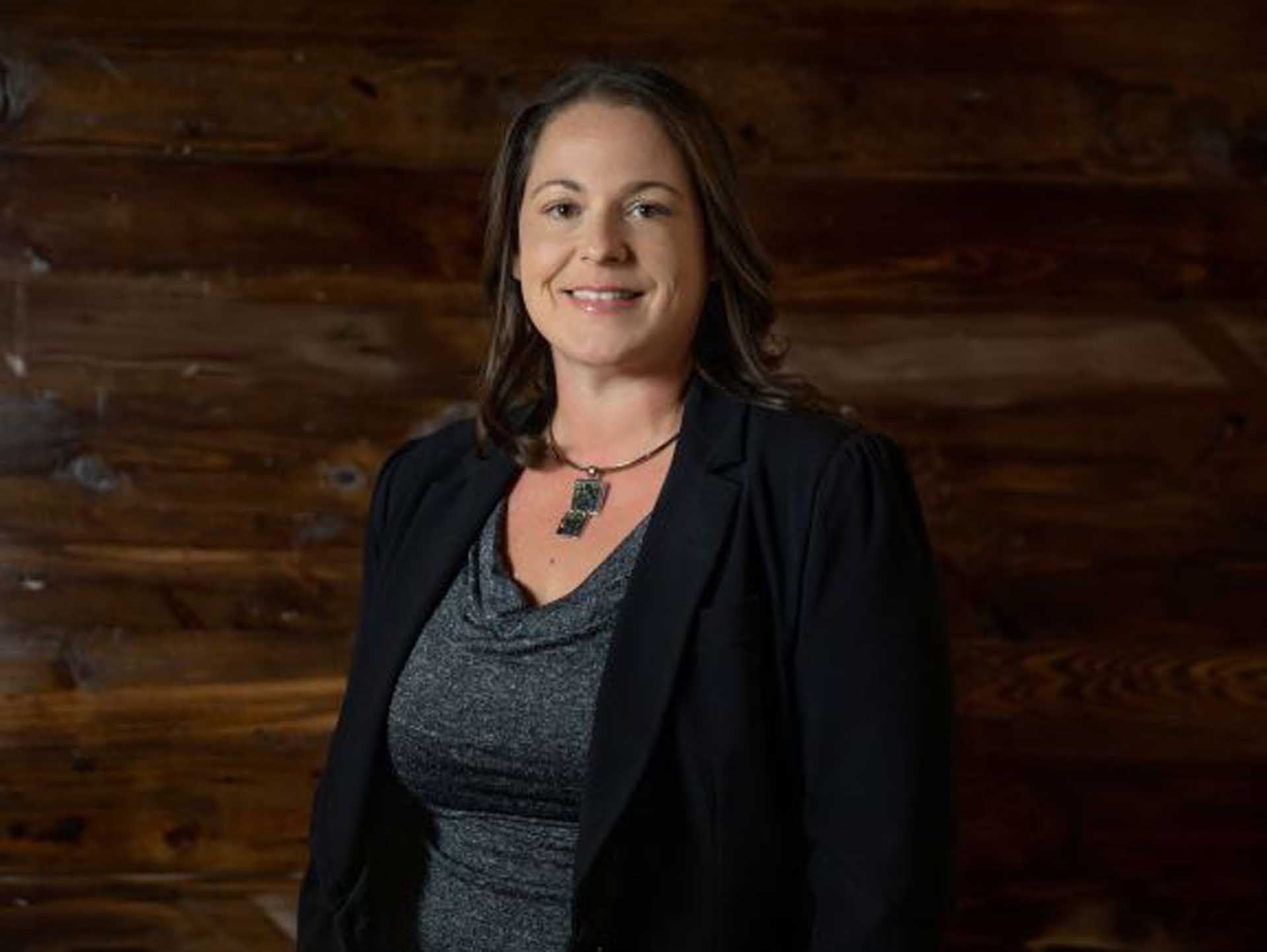 Restaurant News: Dickey's New VP of IT Teams Up With Franchisees to Revamp Tech Strategy