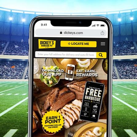 Clark Deals: 38 great Super Bowl food deals and freebies