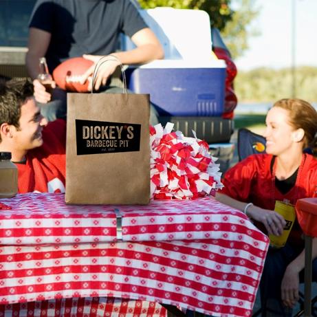 Mrt.com: Super Bowl deals