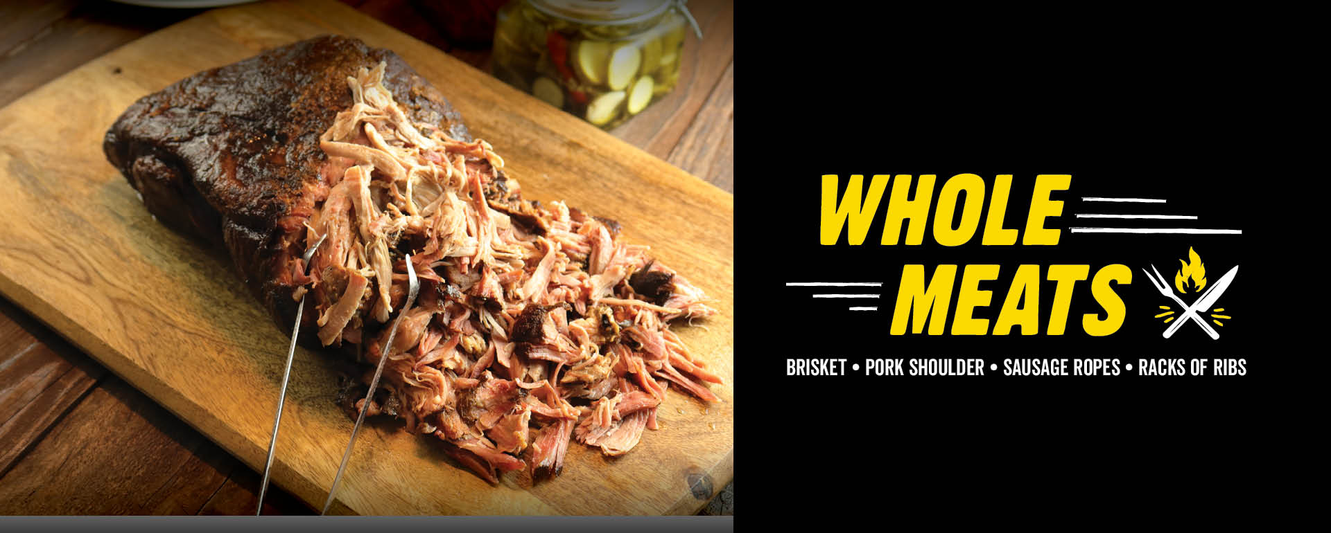 Order Whole Meats Today