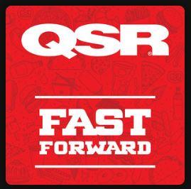 QSR Magazine: Why transparency is key to Dickey's coronavirus efforts