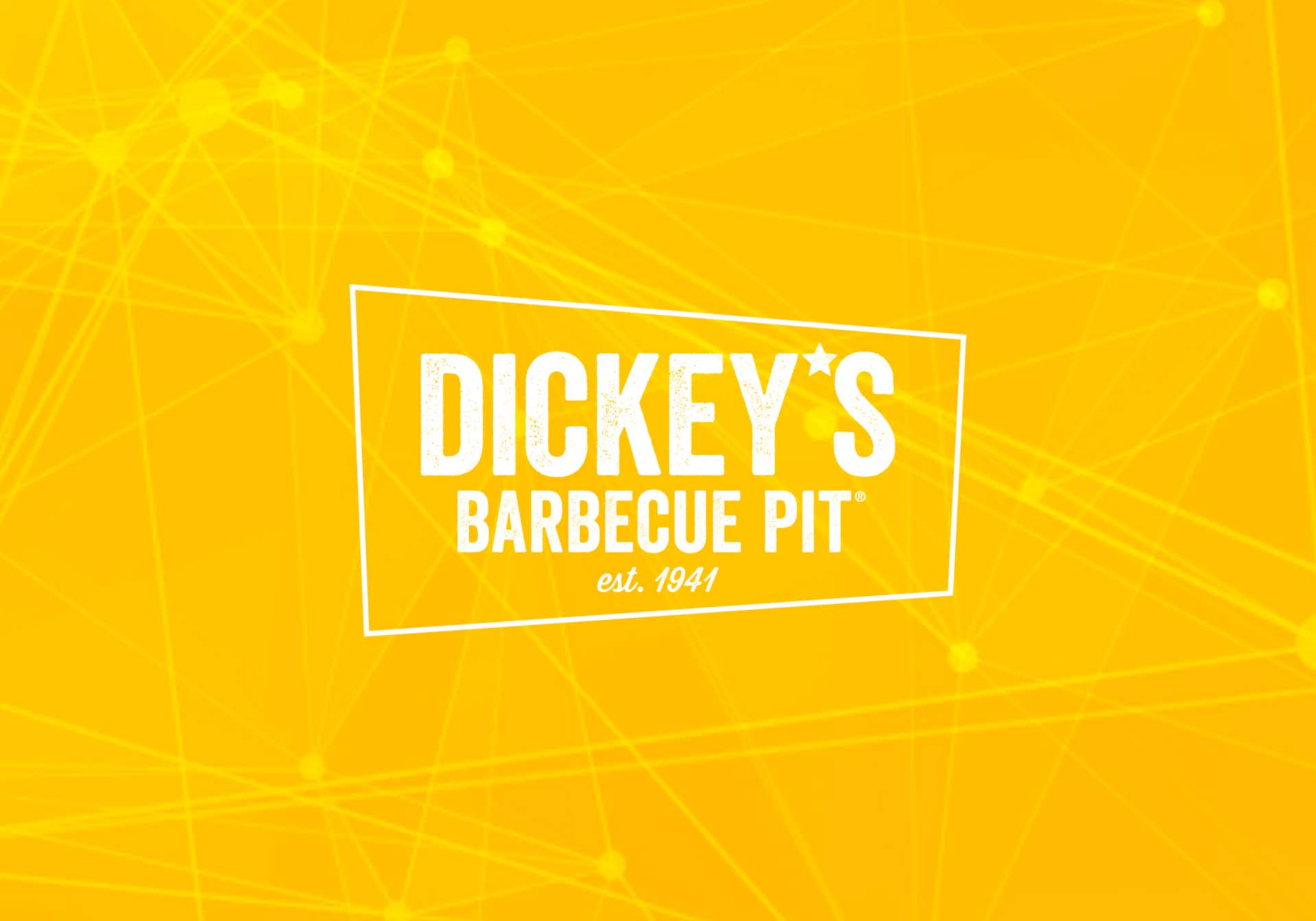 Dickey's Digital Investments Give Rise to COVID-19 Success Story