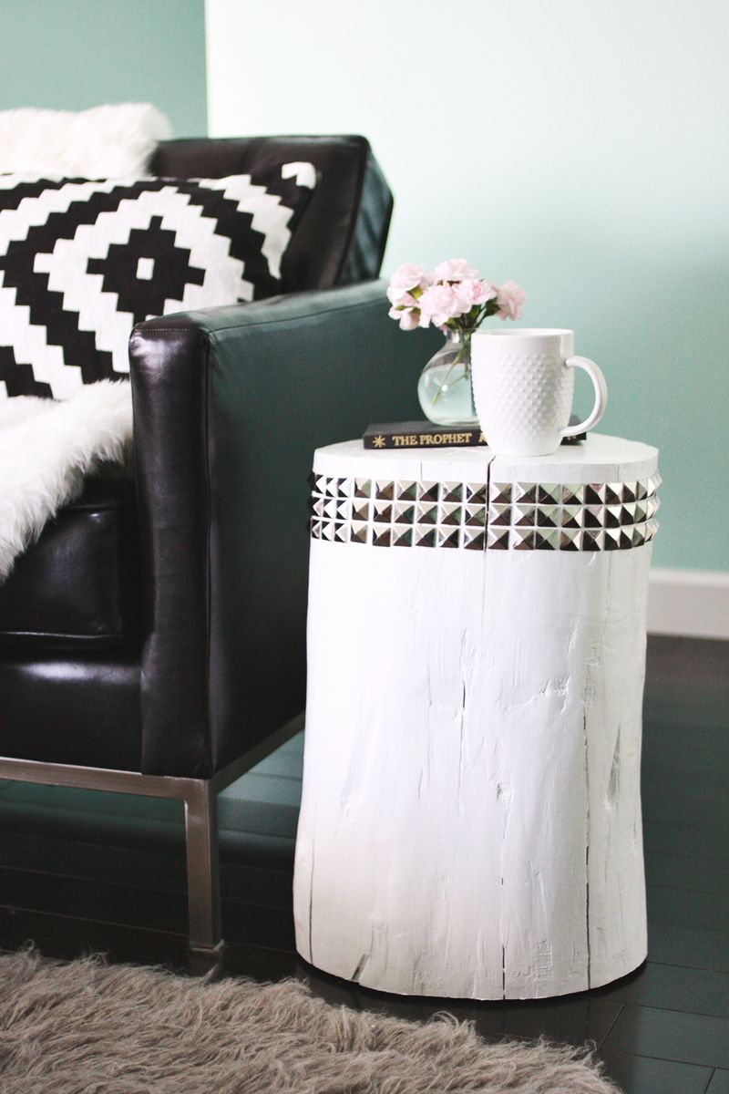 recycled furniture diy. Recycled Furniture Diy F
