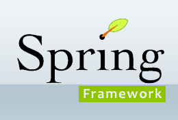 Spring Application Development Framework