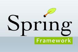 Spring Application Development Framework