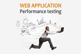 Fundamentals of Performance Testing
