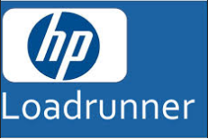 Load Testing Using HP LoadRunner