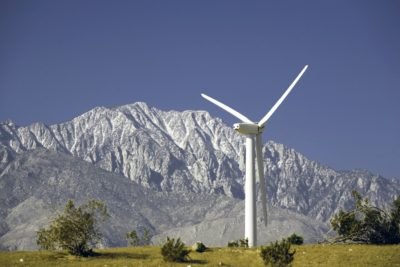 Dillion Wind Power Project Doe Flickr