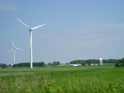 Forward Wind Energycenter Wisconsin Doe Flickr