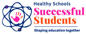 Healthy Schools Successful Students