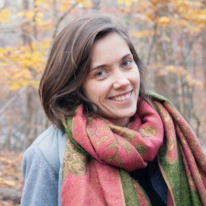 Hannah Jacobs