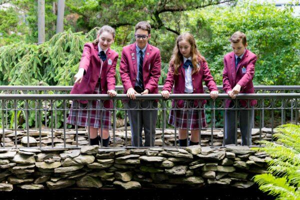20190606 - Kidsday - Latin School – Eric Harnisch - _DSC1482 - 090