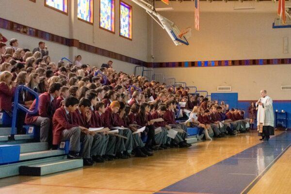 20190926 - 8th Grade Adoration - 001