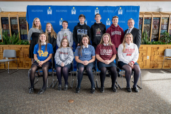 20191114 - Letter of Intent Signing - 035