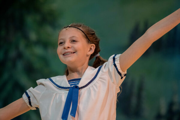SoundofMusic2018-2798