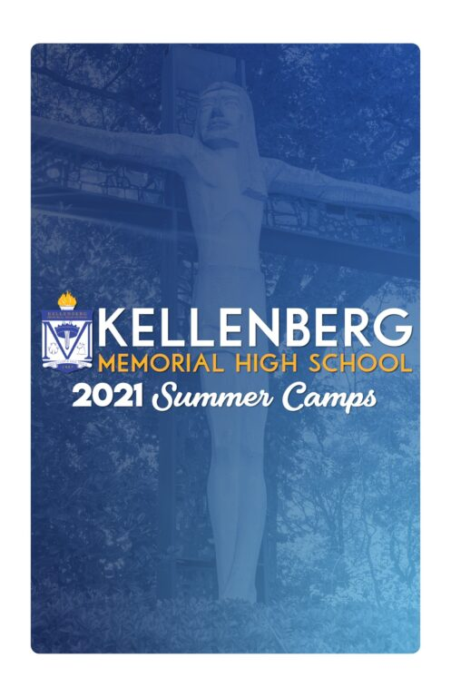 Summer Camps Printed Handout 2021 for Print-1