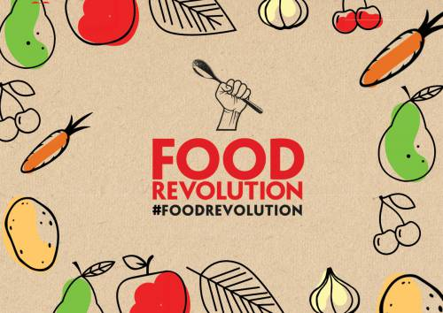 food-revolution-day.jpg