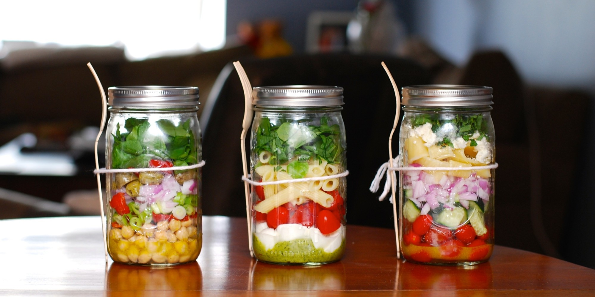 tegla salata.jpg