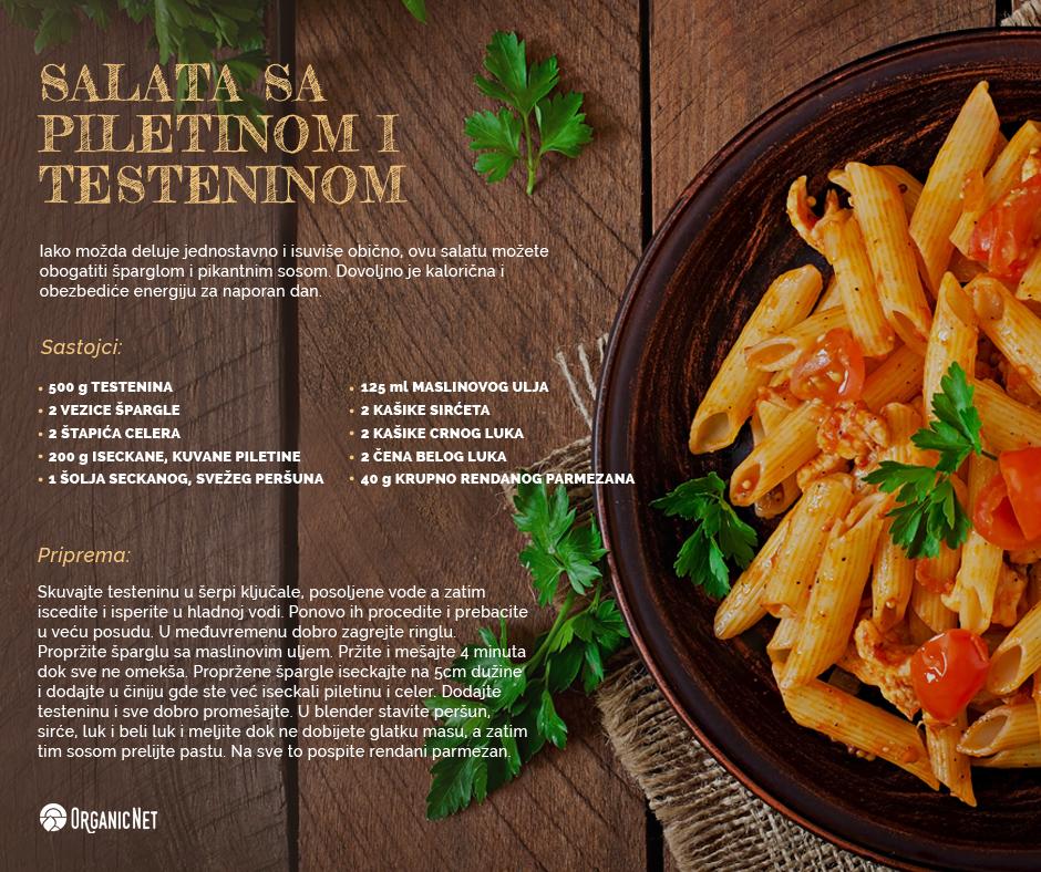 salata sa piletinom i testeninom.jpg