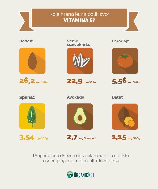 vitamin e-01.jpg