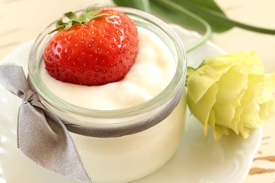 jogurt vitamin d.jpg
