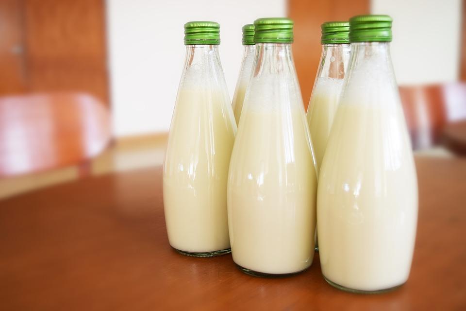 mleko vitamin d.jpg