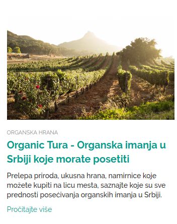 screenshot-www.organicnet.co-2019.12.02-11_45_46