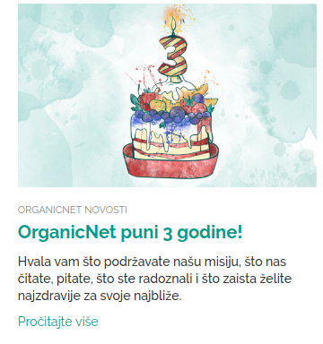 screenshot-www.organicnet.co-2019.12.02-11_19_20