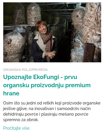 screenshot-www.organicnet.co-2019.12.02-11_22_16