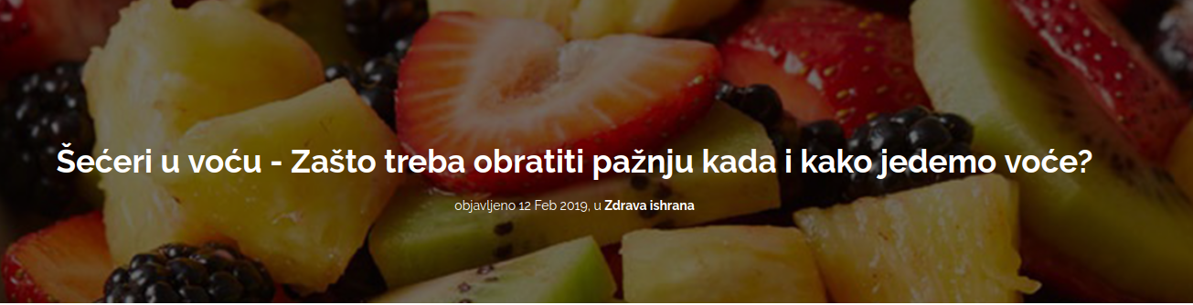 screenshot-www.organicnet.co-2019.06.26-11-54-52.png