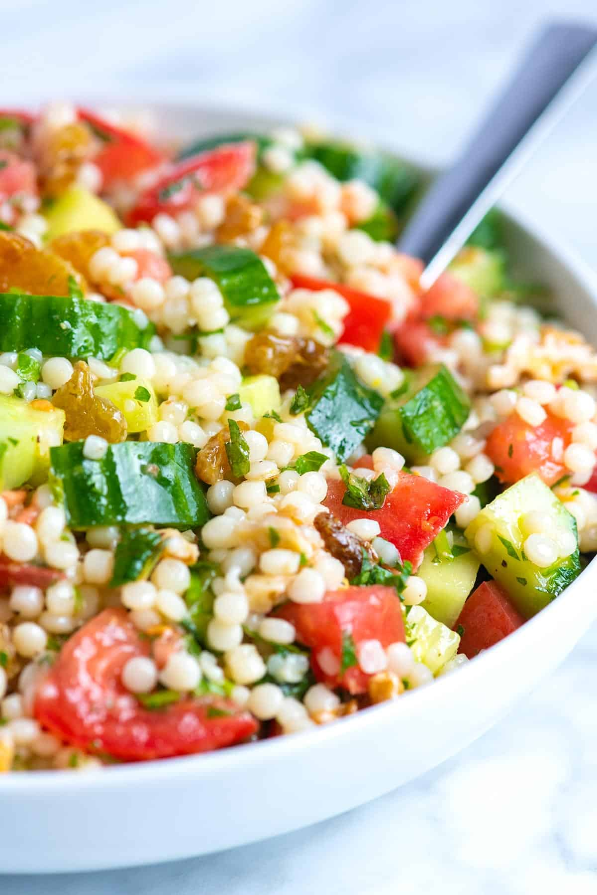 Easy-Couscous-Salad-Recipe-2-1200.jpg