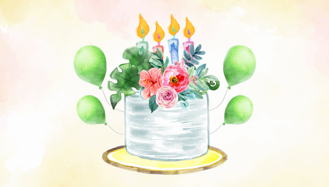 OrganicNet birthday card 1080x614.png