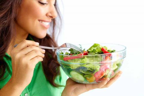 Woman-enjoying-salad-1500-x-1000.jpg