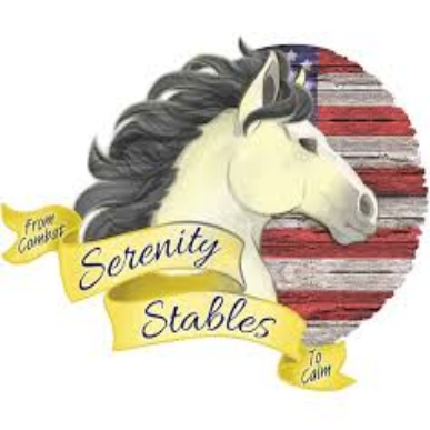 Serenity Stables from Combat to Calm - Pathfinder
