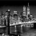 BrooklynMommy83
