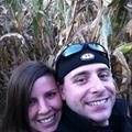 Lauren&Scott