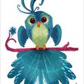 bluebird1109