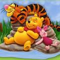 poohbear033