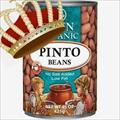 Pintobean39
