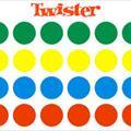 twister22